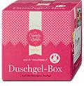 Cosmetic Kitchen Duschgel-Box
