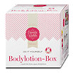 Cosmetic Kitchen Bodylotion-Box
