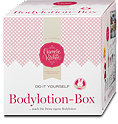 Cosmetic Kitchen Bodylotion-Box
