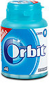 Orbit Peppermint Bottle Kaugummi