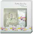 Betty Barclay Tender Blossom Duftset Cremedusche & EdT