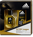 adidas Victory League Duftset 3in1 Duschgel + EdT
