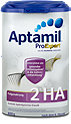 Aptamil Pro Expert Folgenahrung 2 HA