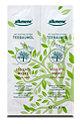 alkmene Gesichtsmaske mit australischem Teebaumöl