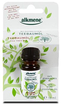 alkmene australisches Teebaumöl