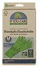 If you care Haushalts-Handschuhe Mittel