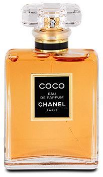 Coco Chanel EdP