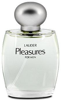 Estée Lauder Pleasures For Men EdC