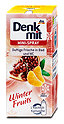 Denkmit Mini-Spray Winter Fruits Nachfüllkartusche