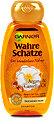 Garnier Wahre Schätze Der wunderbare Nährer Shampoo