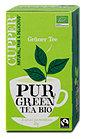 Cupper Pur Grüner Tee
