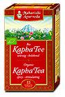 Maharishi Ayurveda Bio Kapha Tee