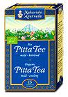 Maharishi Ayurveda Bio Pitta Tee