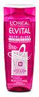 Elvital Nutri-Gloss Luminizer Pflegeshampoo