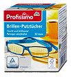 Profissimo Brillen-Putztücher
