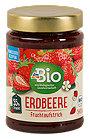 dmBio Erdbeere Fruchtaufstrich