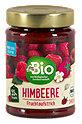 dmBio Himbeere Fruchtaufstrich
