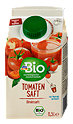 dmBio Tomaten Saft