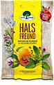 willi dungl Kräuterbonbons Halsfreund