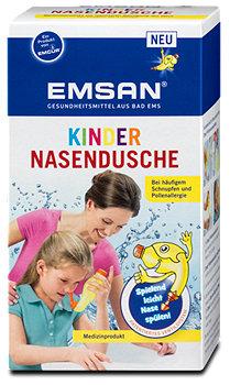 Emsan Kinder Nasendusche
