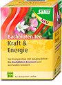 Salus Bachblüten Tee Kraft & Energie