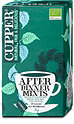 Cupper After Dinner Mints Tee