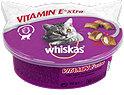 whiskas Vitamin E-xtra Katzensnack