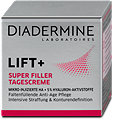 Diadermine Lift+ Super Filler Tagescreme