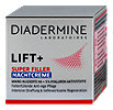 Diadermine Lift+ Super Filler Nachtcreme
