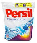 Persil Duo-Caps Color Waschmittel