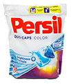Persil Duo-Caps Color Waschmittel