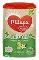 milupa Milumil Folgemilch Vanille-Geschmack
