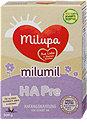 milupa Milumil Hypoallergene Anfangsnahrung Pre HA