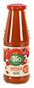 dmBio Passata Natur Tomatensauce