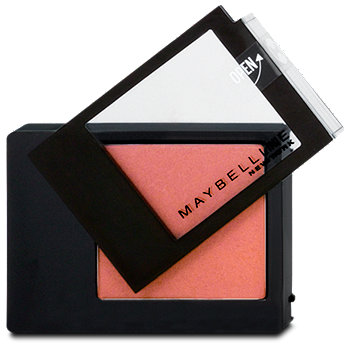 Maybelline Face Studio Master Blush Rouge