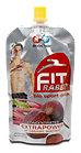 fitrabbit bio sport drink