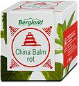 Bergland China Balm rot