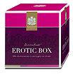 Bademeisterei Erotic Box