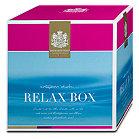 Bademeisterei Relax Box