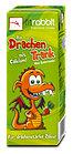 fitrabbit Bio Drachen Trank