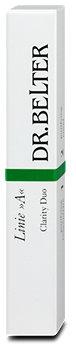 Dr. Belter Linie »A«  Anti-Pickel Serum + Abdeckstift