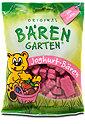 Em-eukal Original Bärengarten Joghurt-Bären
