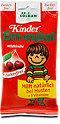 Em-eukal Wildkirsche-Hustenbonbons Kinder zuckerfrei