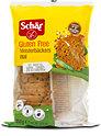 Schär Meisterbäckers Vital Glutenfreies Körnerbrot