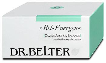 Dr.Belter »Bel-Energen« Caviar Arctica Balance Repair Creme