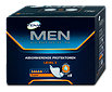 Tena Men Discreet Protection Einlagen Mittel Super