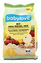 babylove Bio Mini-Riegel-Mix