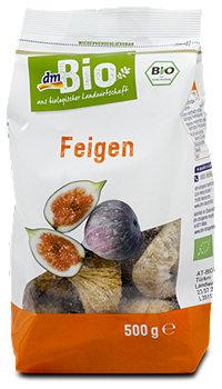 dmBio Feigen
