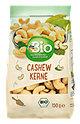 dmBio Cashew Kerne