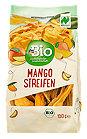 dmBio Mango Stücke